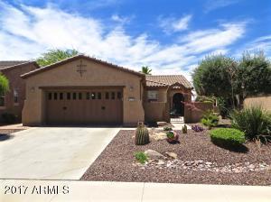 12989 W PLUM Road, Peoria, AZ 85383