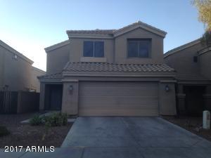 12922 W LAMAR Road, Glendale, AZ 85307
