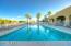 22404 W Morning Glory Street, Buckeye, AZ 85326