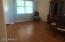 Living room or living room/dining