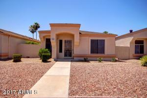 19910 N GREENVIEW Drive, Sun City West, AZ 85375