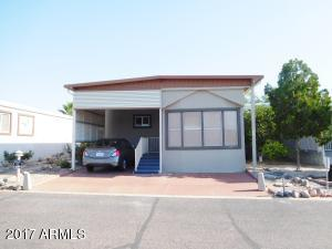 17200 W BELL Road, 131, Surprise, AZ 85374