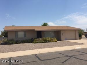 6256 E ANAHEIM Street, Mesa, AZ 85205