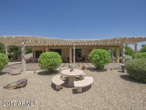 15664 W WHITTON Avenue, Goodyear, AZ 85395