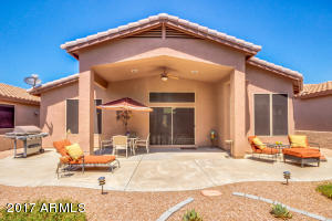 7561 E RUGGED IRONWOOD Road, Gold Canyon, AZ 85118