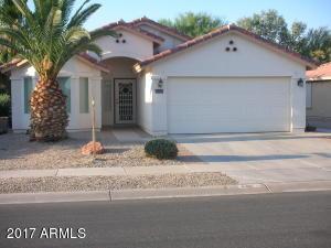 2411 E ANTIGUA Drive, Casa Grande, AZ 85194