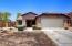 25608 W PIONEER Street, Buckeye, AZ 85326