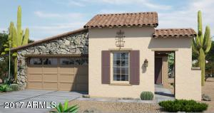 20761 W Hillcrest Boulevard, Buckeye, AZ 85396