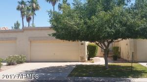9120 W TARO Lane, Peoria, AZ 85382
