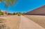 17800 N ESTRELLA VISTA Drive, Surprise, AZ 85374