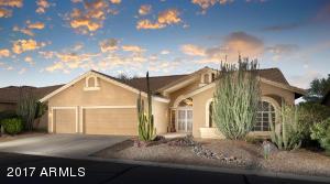 6355 S PALO BLANCO Drive, Gold Canyon, AZ 85118