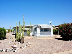 8733 E Delilah Avenue, Mesa, AZ 85208