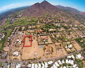 5044 N Wilkinson Road, 5, Paradise Valley, AZ 85253