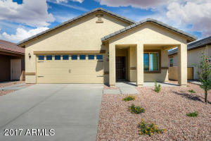 22405 W MORNING GLORY Street, Buckeye, AZ 85326