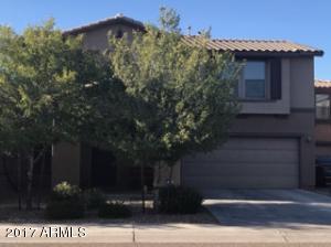 10820 W ELM Street, Phoenix, AZ 85037