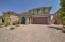 2438 E Hazeltine Way, Gilbert, AZ 85298