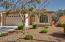 10960 E MONTE Avenue, 191, Mesa, AZ 85209