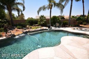 8913 E HERCULES Court, Sun Lakes, AZ 85248