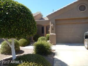 4202 E BROADWAY Road, 4, Mesa, AZ 85206