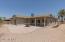14238 N 103RD Avenue, Sun City, AZ 85351