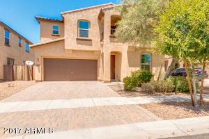 3114 E FRANKLIN Avenue, Gilbert, AZ 85295