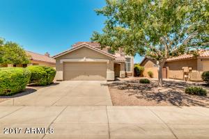 2278 E FLINTLOCK Place, Chandler, AZ 85286