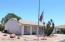 1047 S 79TH Street, Mesa, AZ 85208