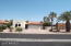 10258 E Spring Creek Road, Sun Lakes, AZ 85248