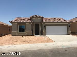 26784 W ORAIBI Drive, Buckeye, AZ 85396
