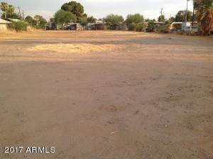 62xx W GLENDALE Avenue, 1, Glendale, AZ 85301