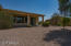 10304 E COPPER Drive, Sun Lakes, AZ 85248