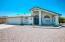 7759 E NOPAL Avenue, Mesa, AZ 85209