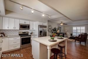 316 W MARYLAND Avenue, Phoenix, AZ 85013