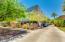 525 E WILLETTA Street, C7, Phoenix, AZ 85004