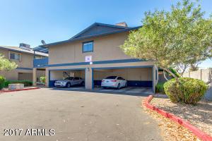 286 W PALOMINO Drive, 184, Chandler, AZ 85225