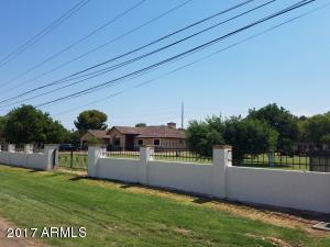 11431 N 50th Avenue, Glendale, AZ 85304