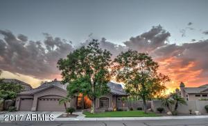 18218 N 53RD Street, Scottsdale, AZ 85254