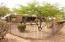 26701 N AGUILA Road, Rio Verde, AZ 85263