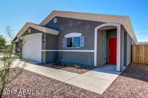 905 E Fremont Road, Phoenix, AZ 85042