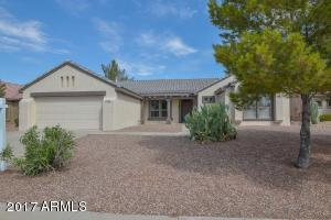 15868 W Wildflower Drive, Surprise, AZ 85374