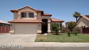 15726 W DURANGO Street, Goodyear, AZ 85338