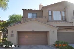 3131 E LEGACY Drive, 2015, Phoenix, AZ 85042