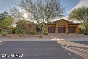 23018 N 39TH Way, Phoenix, AZ 85050