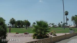 2741 N Lema Drive, Mesa, AZ 85215