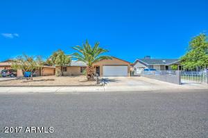 7954 W HEATHERBRAE Drive, Phoenix, AZ 85033