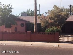 3342 E WILLETTA Street, Phoenix, AZ 85008