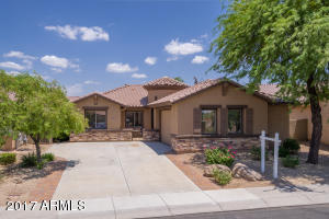 39517 N Iron Horse Way, Anthem, AZ 85086