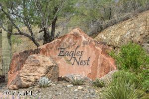 14154 E WHITE WING Court, 91, Fountain Hills, AZ 85268