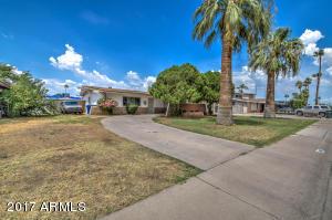 6268 W HIGHLAND Avenue, Phoenix, AZ 85033