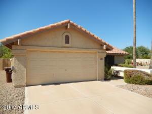 9802 W MENADOTA Drive, Peoria, AZ 85382